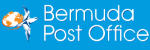 Bermuda post office